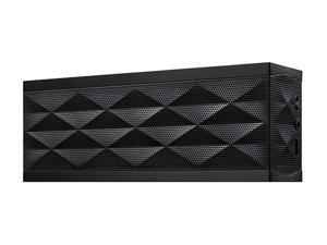 Jawbone JAMBOX Black Diamond Bluetooth Speaker / Speakerphone