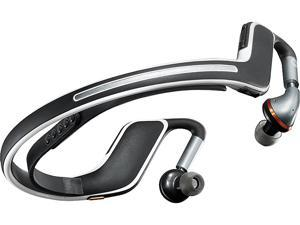 MOTOROLA S11-FLEX HD White Bluetooth Stereo Headset
