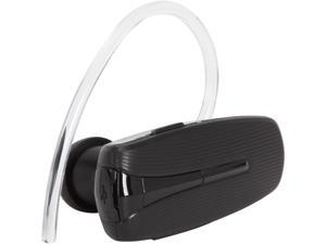Samsung HM1300 Handsfree Bluetooth Headset (Black) - Retail