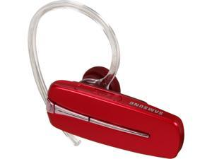 Samsung HM1900 Bluetooth Headset (Magenta) - Retail