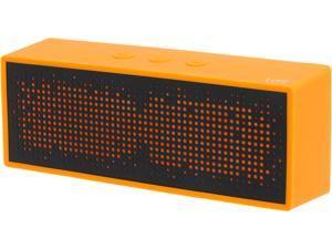 Antec SP-1 Orange Bluetooth Portable Speaker