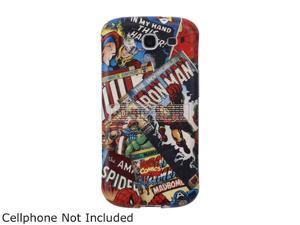 ANYMODE Marvel S3 Kickstand Case Mix 1 MCHD292NA6