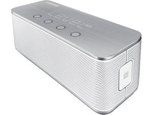 Samsung EO-SB330JWESTA White SB-330 Wireless Bluetooth Speaker