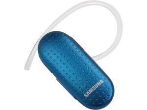 Samsung BHM3350NNACSTA Blue HM3350 Bluetooth Headset with NFC techonology