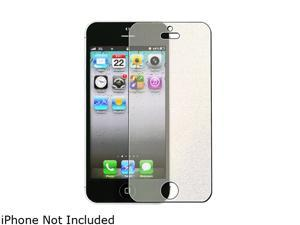 Insten 1X Colorful Diamond Screen Protector For iPhone 5 / 5S 739014