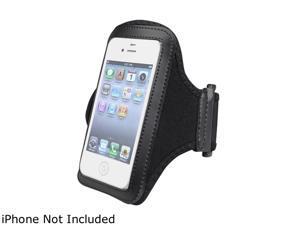 Insten Black Universal Waterproof Bag 772041