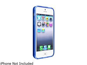 Insten Dark Blue Case & Covers