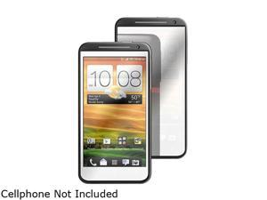 Insten Mirror Screen Protector for HTC EVO 4G LTE 719449