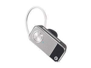 Motorola Over the Ear Bluetooth Headset (H12)