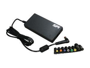 MOTOROLA Multimedia Station Desktop Charger with HDMI Port for Droid X 89430N