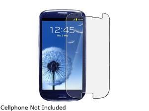 Insten Anti-Glare Screen Protectors For Samsung Galaxy S3 682843