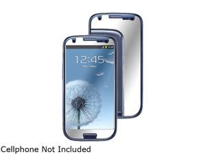 Insten Mirror Screen Protectors For Samsung Galaxy S3 682842