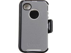 OtterBox Defender Glacier Case For iPhone 4/4S 77-18579
