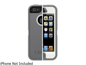 OtterBox Defender Glacier Case For iPhone 5 77-22118