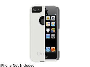 OtterBox Commuter Glacier Solid Case For iPhone 5 / 5S 77-22167