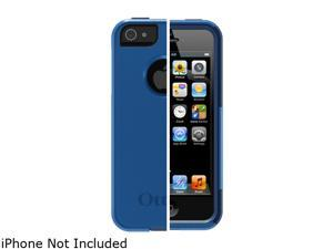 OtterBox Commuter Night Sky Solid Case For iPhone 5 / 5S 77-22170