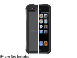 OtterBox Reflex Vapor None Case For iPhone 5 / 5S 77-22692
