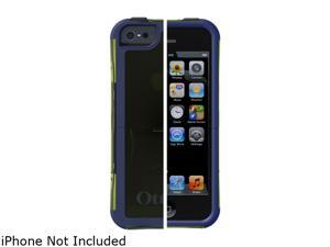 OtterBox Reflex Radiate Solid Case For iPhone 5 / 5S 77-22685