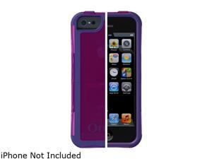 OtterBox Reflex Zing Case For iPhone 5 / 5S 77-22687