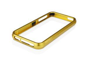 Macally Gold Case & Covers