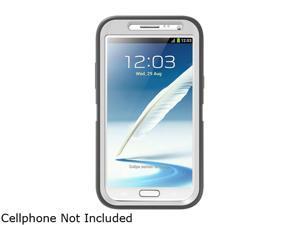 OtterBox Defender Glacier Solid Case For Samsung Galaxy Note 2 77-23998