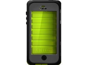OtterBox Armor Neon Solid Case For iPhone 5 77-25796