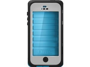 OtterBox Armor Arctic Solid Case For iPhone 5 77-25798