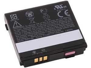 Insten HTC Standard Battery 818329