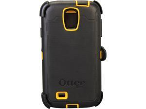 OtterBox Defender Hornet Solid Holster for Samsung Galaxy S4 77-27768