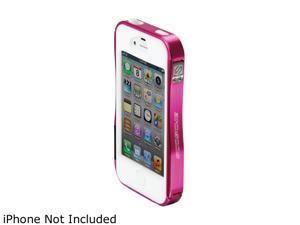 SCOSCHE Pink Case & Covers
