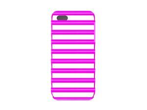 iLuv Pulse L Pink Protection Case For iPhone 5 ICA7T325PNK
