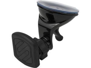 SCOSCHE MagicMOUNT dash/window Magnetic Mount for Mobile Devices MAGWSM2
