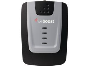 weBoost Home 4G Signal Booster Kit 470101