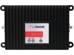 weBoost  Drive 3G-M  Signal Booster Kit470102