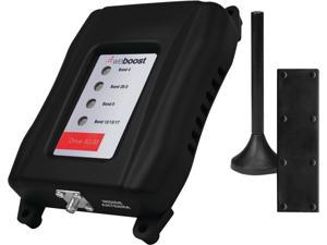 weBoost Drive 4G-M Signal Booster Kit 470108