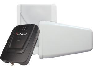 weBoost Connect 3G Directional Signal Booster Kit 472205