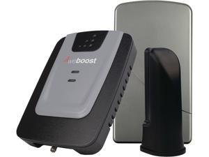 weBoost  Home 3G  Signal Booster Kit473105