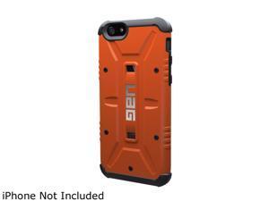 URBAN ARMOR GEAR Case for iPhone 6/6S  - Orange