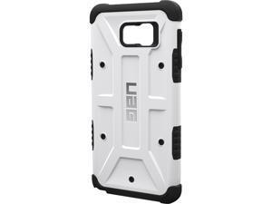 Urban Armor Gear White Case for Samsung Galaxy Note 5 UAG-GLXN5-WHT-VP