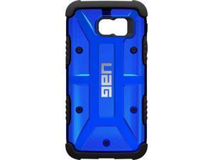 Urban Armor Gear Cobalt Case for Samsung Galaxy S6 UAG-GLXS6-CBT