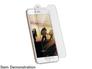 Urban Armor Gear Apple iPhone 6/6s Plus Screen Protector UAG-IPH6/6SPLS-SP