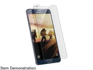 Urban Armor Gear Samsung Galaxy Note 5 Screen Protector UAG-GLXN5-SP