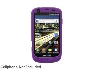 Trident Perseus Purple Case For Samsung Droid Charge PS-SCHG-PP