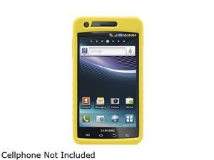 Trident Perseus Yellow Case For Samsung Infuse 4G PS-SINF-YL