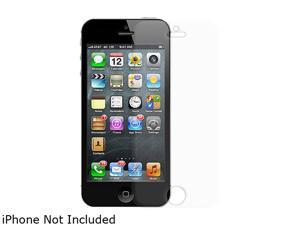AMZER Super Clear Screen Protector For iPhone 5 AMZ94525