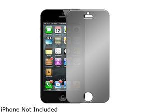 AMZER Mirror Screen Protector For iPhone 5 AMZ94526