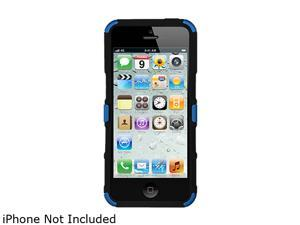 Seidio DILEX Royal Blue Case For iPhone 5 / 5S CSK3IPH5-RB