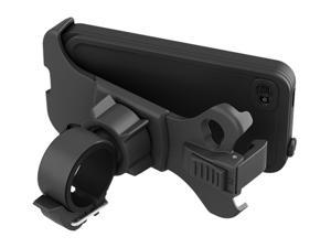 LifeProof Black Bike Mount for iPhone 4 & 4S LPIPH4MTBM01