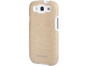 Kensington Vesto Leather Texture Case for Samsung Galaxy S III