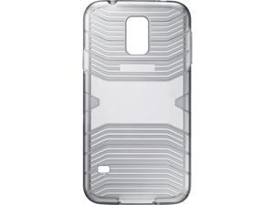 Samsung Galaxy S 5 Protective Cover, Clear